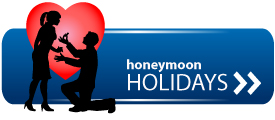honeymoon safaris